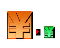円 イラスト